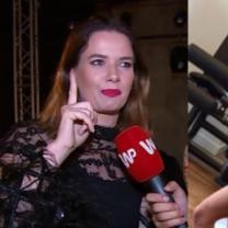 """Malinowska broni Lewandowskiej: """"Jedna po ciąży biegnie na siłownię, a druga ODPALA PYZY W GARNKU. Dajmy ludziom żyć!"""""""