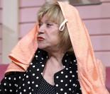 Adoptowana córka Krystyny Sienkiewicz walczy o 3 miliony!