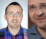 """Psycholog o łzach Piaseckiego w TVN-ie: """"Nie padło słowo """"przepraszam"""". Nie ma skruchy, autentycznego smutku!"""""""
