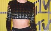 Gwiazdy na MTV VMA 2015 (GALERIA)