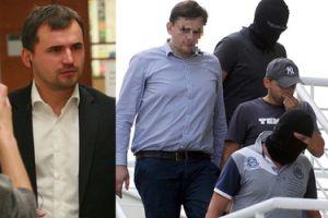 Dubieniecki zostaje w areszcie na kolejne 3 miesiące!