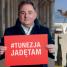 """Makłowicz: """"Nie żałuję udziału w kampanii"""""""