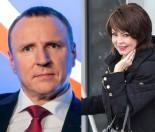 """Trojanowska zachęca Kurskiego: """"W Opolu zaśpiewam za darmo, byle artyści nie byli sortowani"""""""