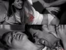 BRUTALNY GWAŁT w klipie Lany Del Rey! DLACZEGO TO NAGRAŁA?!
