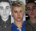 Justin Bieber obciął dready! (FOTO)