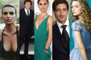Nie tylko Emily Ratajkowski i Natalie Portman. Te gwiazdy też mają polskie korzenie! (ZDJĘCIA)