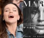 """Marina promuje nowy singiel: """"Jestem podekscytowana! Totalnie energetyczny numer z nutą zmysłowości"""""""