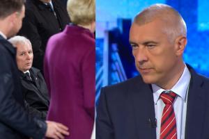 """Giertych: """"Kaczyński podżega do przestępstwa. Grozi za to do 10 lat pozbawienia wolności"""""""