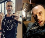 "Nergal o byłej dziewczynie: ""Próbowała manipulować moimi emocjami, SYMULUJĄC NOWOTWÓR!"""