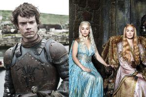 """12 nowych postaci w szóstym sezonie """"Gry o tron""""? Znów będzie rzeź?"""