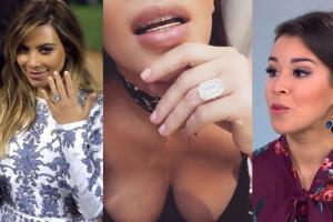 """""""Kim to świetny przykład, jak social media bywają niebezpieczne. Chwaliła się drogą biżuterią i została okradziona!"""""""