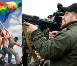 """Przywódca Czeczenii wzywa do """"ELIMINACJI GEJÓW"""" z okazji ramadanu!"""