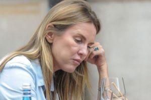 """Hania Lis już nie wróci do TVN-u? """"Nie wiem, co będzie dalej"""""""
