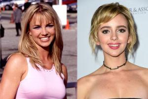 Powstaje film o życiu Britney Spears! Zobaczcie, kto ją zagra (FOTO)