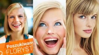 Tak wygląda najpopularniejsza modelka w sieci! Kojarzycie ją?