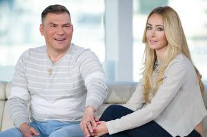 Dariusz Michalczewski zatrzymany ZA PRZEMOC DOMOWĄ I NARKOTYKI!