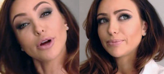 """Pietrasińska o seksmodelkach: """"Jak czytam coś takiego, wstydzę się, że jestem kobietą!"""""""