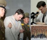 """Amerykański student uwolniony z Korei Północnej nie żyje. """"Choć nie mogliśmy go usłyszeć, widzieliśmy, że jest spokojny, bo dotarł do domu"""""""