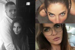 TYLKO U NAS: Na Instagramie Justyny Pawlickiej pojawiło się zdjęcie jej SEKSU ORALNEGO!