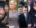 Tak wyglądają żony znanych polityków