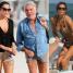 74-letni Roberto Cavalli kupił 29-LETNIEJ KOCHANCE... wyspę!