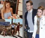 """TYLKO U NAS: Kasia Tusk wreszcie wychodzi za mąż? """"Nad morzem już huczy od plotek"""""""