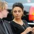 """Mila Kunis o związku z Macaulayem Culkinem: """"Nie dało się z nim wyjść na ulicę!"""""""