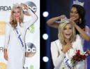 Nowa Miss USA jest z pochodzenia Rosjanką! (ZDJĘCIA)
