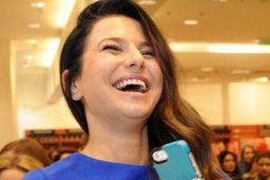 Anna Lewandowska znów zarobi miliony? Sprzedaje zdrowe batony na stacjach benzynowych