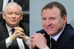 """Kurski chce zadłużyć TVP na 800 MILIONÓW ZŁOTYCH?! """"Lada dzień podpisze dokumenty kredytowe"""""""