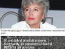 Krystyna Janda: