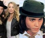 Depp był zazdrosny o byłą dziewczynę Heard, jego...