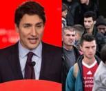 Kanada przyjmie samotnych uchodźców, jeżeli... będą homoseksualistami