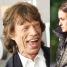 Mick Jagger nie chce się żenić z matką swojego dziecka