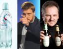 Kolejna POLITYCZNA AWANTURA o... wodę mineralną! Prezes Cisowianki wspiera antyaborcjonistów!