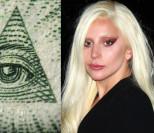 """Lady Gaga twierdzi, że została gwiazdą... dzięki ILLUMINATOM? """"Zaczęłam cierpieć przez mroczne siły"""""""