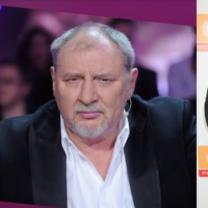 Żona żąda od Andrzeja Grabowskiego… 1,5 miliona złotych