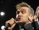 Morrissey PRZERWAŁ KONCERT w Warszawie! Twierdzi, że... ktoś go obraził!