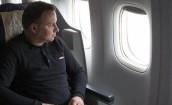 Andrzej Duda w koszulce marki kojarzonej z... narodowcami