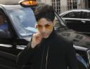 Prince przedawkował środki przeciwbólowe! Był od nich uzależniony