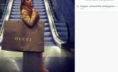 Jessica Mercedes szczera na Instagramie