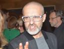 """Jacek Poniedziałek: """"Biedny, otumianiony 500+, tanio kupiony pseudodumą 40 procentowy """"narodzie"""" - rozpłyń się i przepadnij. Jesteś ZAKAŁĄ ŚWIATA!"""""""