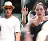 Jolie oskarża Pitta o nadużywanie alkoholu i marihuany!