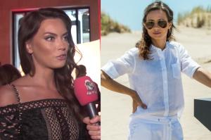 """Edyta Zając-Rzeźniczak zapowiada trzeci sezon Agenta! """"Kolejna edycja ma być w Australii"""""""