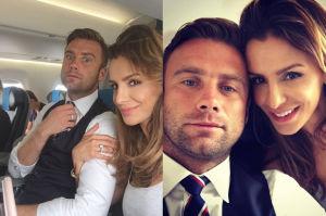 Sara i Artur wracają do Polski