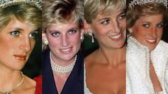 18 lat temu zginęła Księżna Diana (ZDJĘCIA)