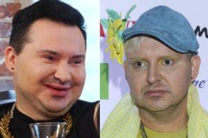 Sukces Pudelka: Michał Witkowski ma dość show biznesu!