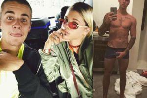 Justin Bieber pokłócił się z Seleną Gomez i... usunął konto na Instagramie!