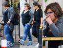 Dominika Gwit znów przytyła? (FOTO)