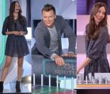 """Tak wygląda nowe """"Koło Fortuny"""": Ken-Brzozowski i uśmiechnięta Miss Polonia (ZDJĘCIA)"""